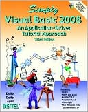 Simply Visual Basic 2008